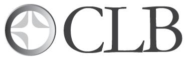 CLB-Logo-Web-Header